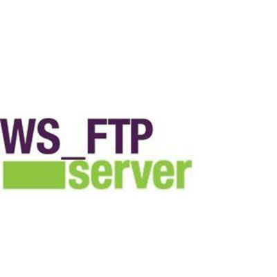 WS_FTP Server + 3 Year Support